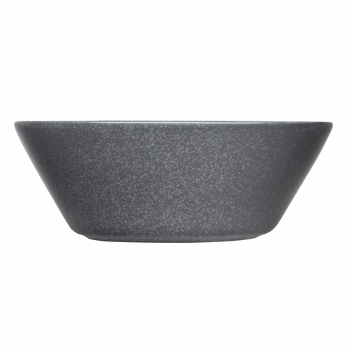 "Teema Soup/Cereal Bowl 6"", Dotted Grey"