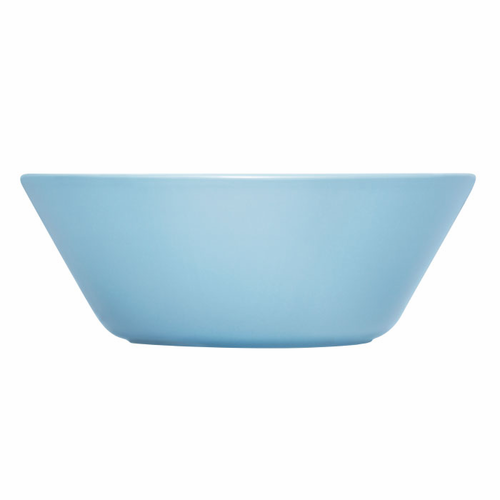 "Teema Soup/Cereal Bowl 6"", Light Blue"