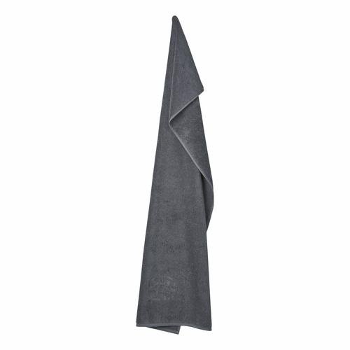 Georg Jensen Damask Terry Towel, Slate