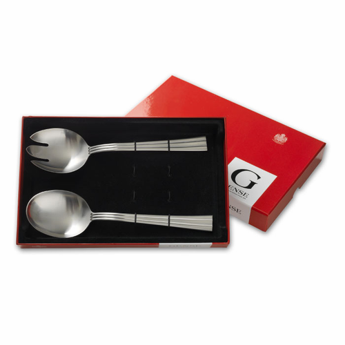 "Thebe Salad & Serving Set  (65, 66) 1+2 (8.3"" - 21 cm)"