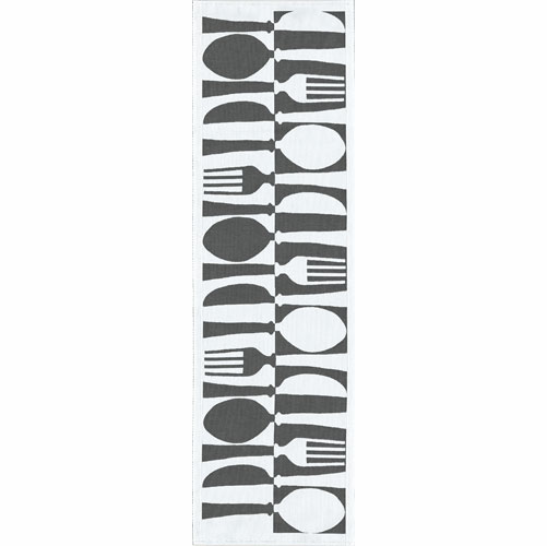 Tinas Bestick 09 Table Runner
