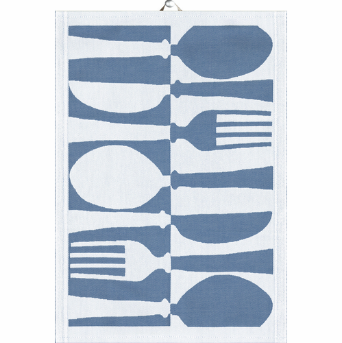 Tinas Bestick 11 Tea Towel, Small