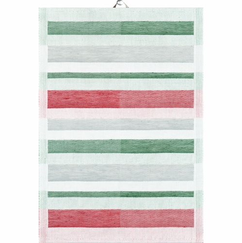 Tinas Fest 43 Tea Towel, Small