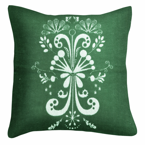 Tinas Kurbits 04 Pillow Case