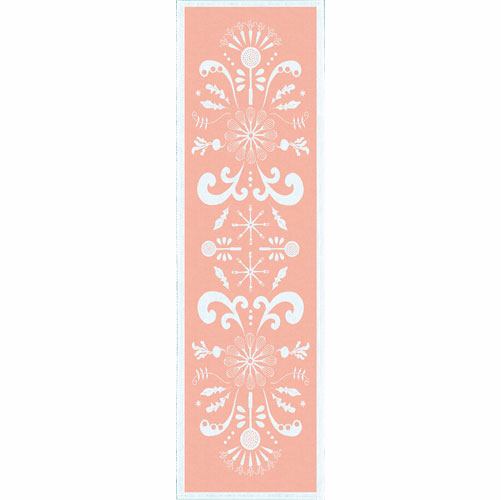 Tinas Kurbits 15 Table Runner