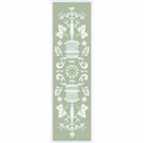Tinas Kurbits 34 Table Runner