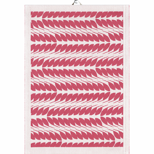 Tinas Rag 03 Tea Towel, Small