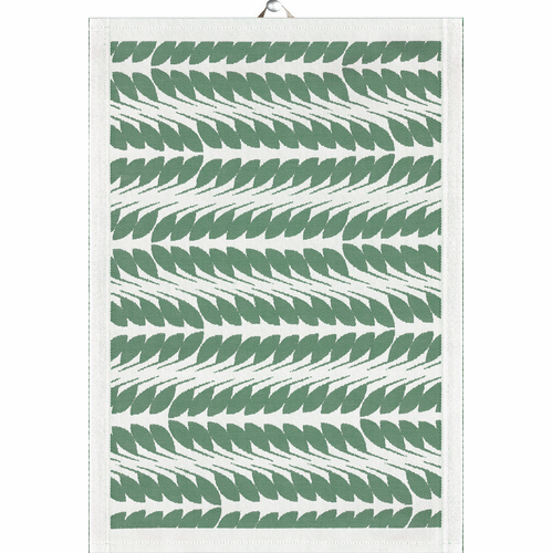 Tinas Rag 04 Tea Towel, Small