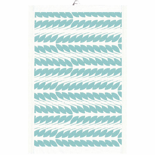 Tinas Rag 24 Tea Towel, Small