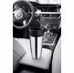 To Go Thermo Cup, Stainless Steel