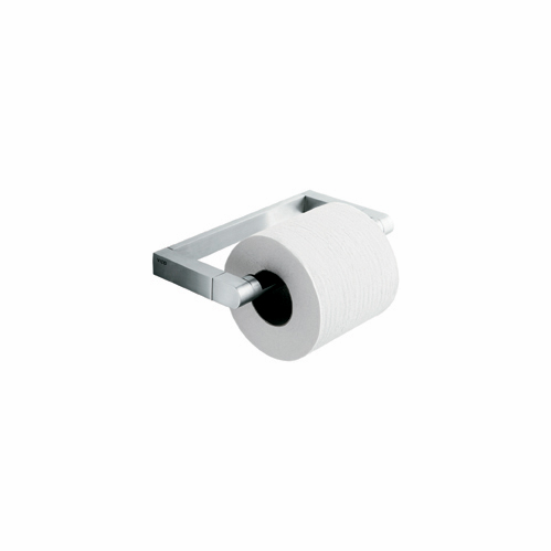 Toilet Roll Holder - SOLD OUT