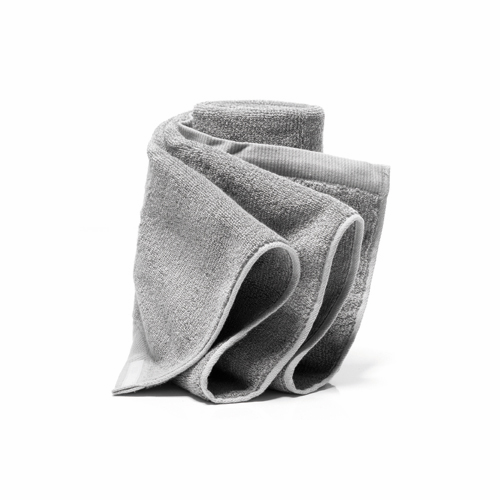 Towel, Set of 6, Gray - SOLD OUT