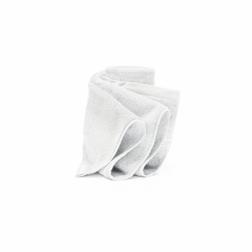 Vipp Towel, Set of 6, White - SOLD OUT