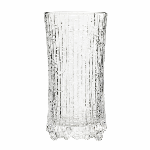Iittala Ultima Thule Champagne Glass, Set of 2