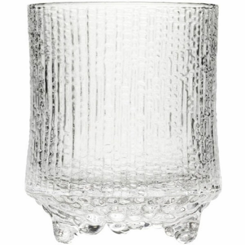 Ultima Thule Old Fashioned glasses, set of 2