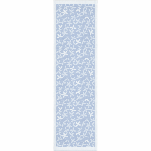 Veronica 01 Table Runner, 14 x 47 inches