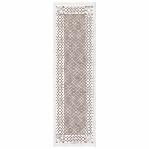 Vigdis Table Runner, 14 x 47 inches