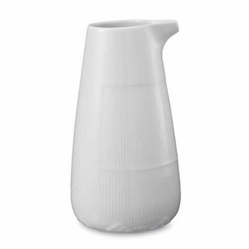 White Elements Jug