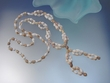 Hawaiian  Shell   Garland   Necklace