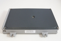 37820-P06-A52 OE-Spec Remanufactured ECU