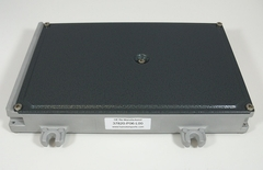37820-P06-L00 OE-Spec Remanufactured ECU