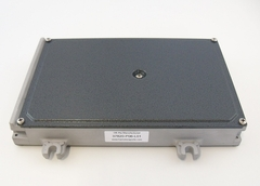 37820-P06-L01 OE-Spec Remanufactured ECU