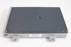 37820-P06-L51 OE-Spec Remanufactured ECU