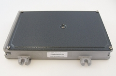 37820-P07-C00 OE-Spec Remanufactured ECU