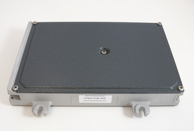 37820-P28-A02 OE-Spec Remanufactured ECU