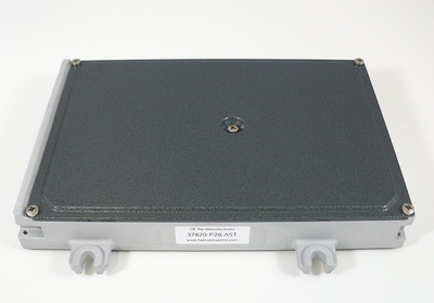 37820-P28-A51 OE-Spec Remanufactured ECU