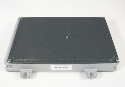 37820-P28-A52 OE-Spec Remanufactured ECU