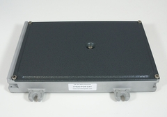 37820-P28-C51 OE-Spec Remanufactured ECU