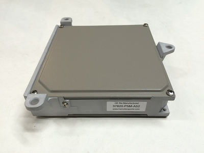 37820-P5M-A52 OE-Spec Remanufactured ECU