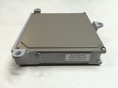 37820-P5M-L53 OE-Spec Remanufactured ECU