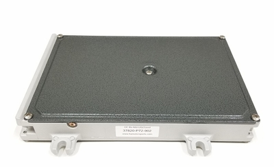 37820-P72-902 OE-Spec Remanufactured ECU