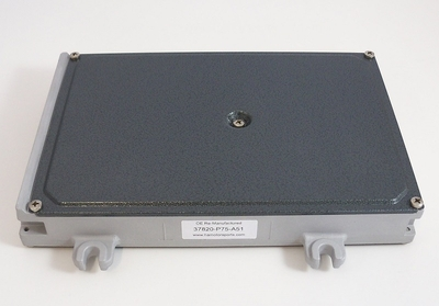 37820-P75-A51 OE-Spec Remanufactured ECU