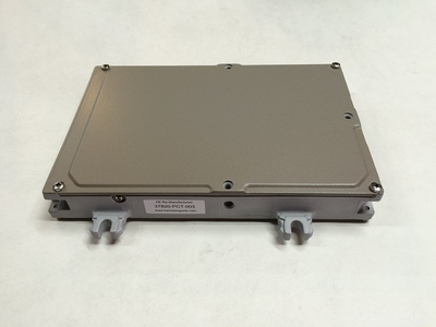 37820-PCT-003 OE-Spec Remanufactured ECU