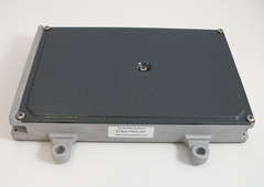 37820-PR3-J01 OE-Spec Remanufactured ECU