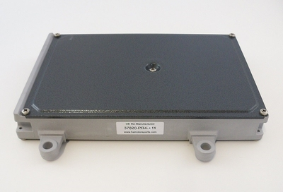 37820-PR4-L11 OE-Spec Remanufactured ECU