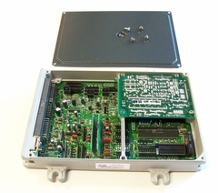 Chipped OBD1 P72 ECU with Custom Basemap Chip Package