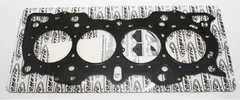 Cometic Head Gasket B Series VTEC 81.0mm .030 Thickness