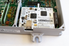 OBD1 ECU Hondata S300 Socketing / Installation Service