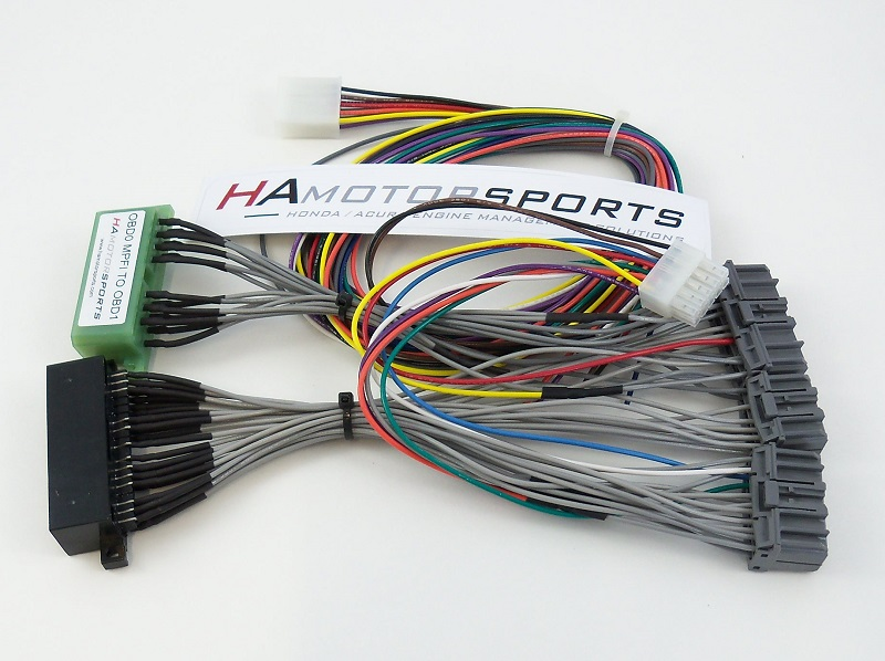 ha motorsports obd0 mpfi to obd1 ecu jumper harness 37 obd0 mpfi to obd1 ecu jumper harness ha motorsports obd0 to obd1 jumper harness wiring diagram at fashall.co