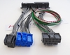 HA Motorsports OBD1 to OBD2A ECU Jumper Harness