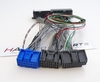 HA Motorsports OBD1 to OBD2B ECU Jumper Harness