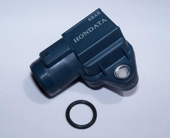 Hondata 4 Bar MAP Sensor - D, B, F, H Series Engines