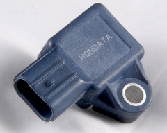 Hondata 4 Bar Map Sensor - K Series (K20, K24)
