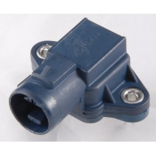 Hondata 7 Bar MAP Sensor - D, B, F, H Series Engines