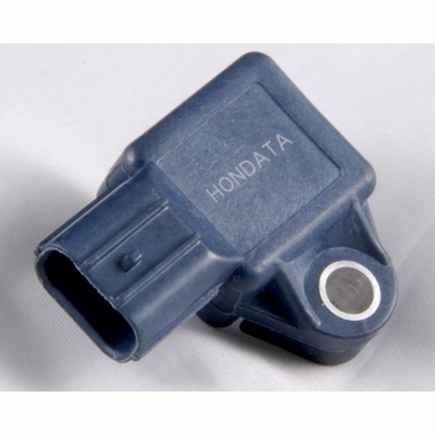 Hondata 7 Bar MAP Sensor - K Series (K20, K24)