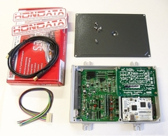 Hondata S300 V3 / P72 ECU Package